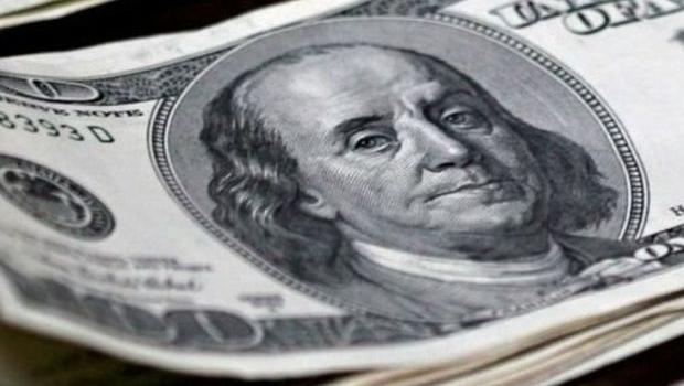 Dolar haftanın son gününde ne durumda?
