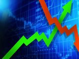 Analistler enflasyon verisini değerlendirdi