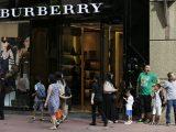 Burberry artık ürünlerini yakmayacak