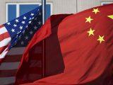 Çin ABD'ye eş zamanlı karşılık verecek