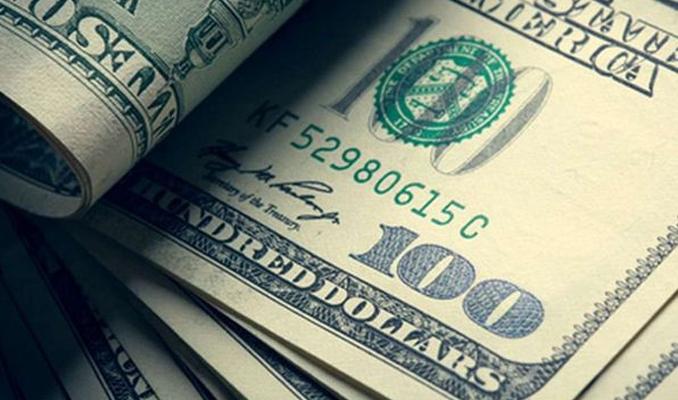 Dolar hareketi hız kesecek mi