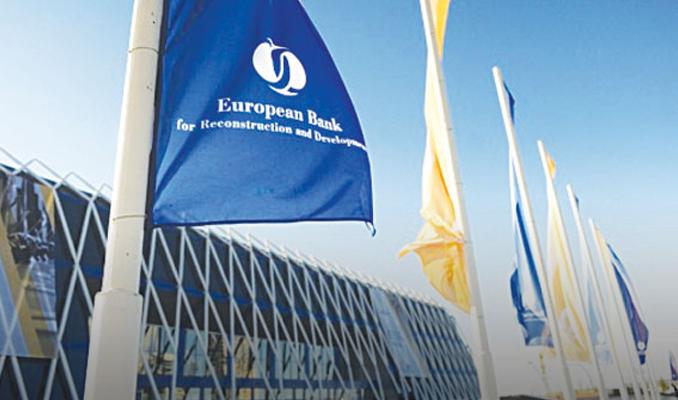 EBRD'den Türkiye ekonomisine ilişkin yorum