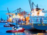 Euro Bölgesi imalat PMI Ağustos'ta düştü
