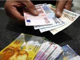 Euroyu güçlendirme çalışmaları başladı