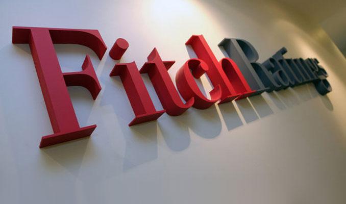 Fitch Ratings'ten ABD'ye uyarı