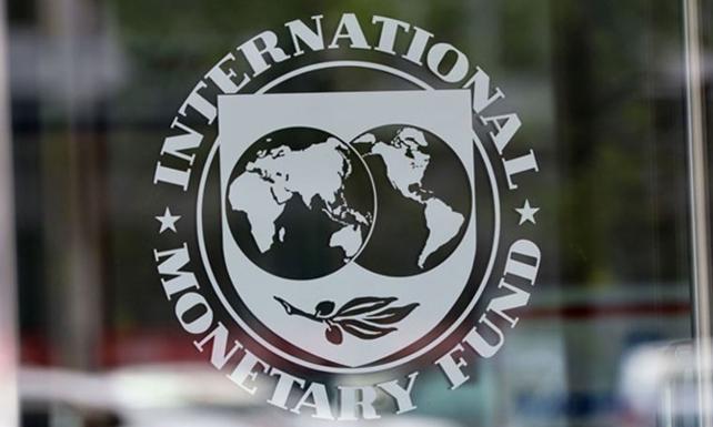 IMF'nin faturası ağır: Yılana sarılmak huzur getirmiyor