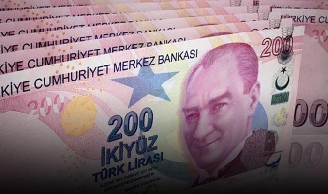 IMF: Türkiye'nin hiçbir yardım talebi yok