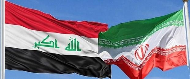 İran ve Irak'tan ticarette doları bırakma kararı