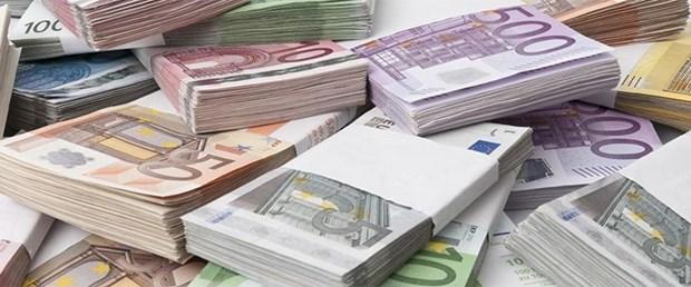 Katar, Alman şirketlerine yatırım yapacak