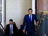 Katar Ekonomi Bakanı'ndan Türkiye açıklaması