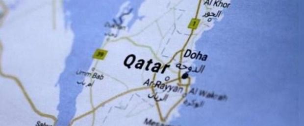 Katar ile imzalar atılıyor (Neleri kapsayacak?)