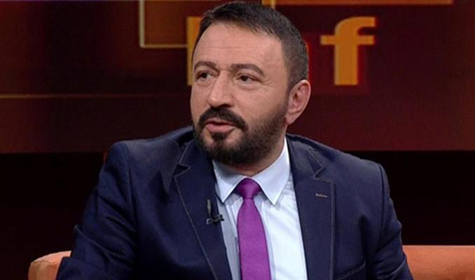 Mustafa Topaloğlu kalp krizi geçirdi