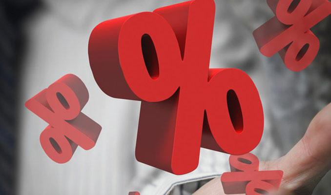 Rusya Merkez Bankası faiz kararını açıkladı