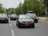 Türkiye ve Avrupa'nın kamu araç filosu karşılaştırıldı; İşte o rakamlar...