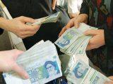 Ünlü yatırımcı Rogers Türk varlıklarını cazip görüyor