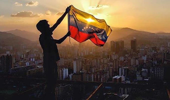 Venezuela enflasyona karşı tahvil satıyor