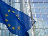 AP, Türkiye'ye 70 milyon euroluk kesintiyi onayladı
