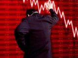 BM: Dünya ekonomisi sallantıda