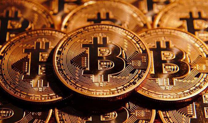 Kripto para haber kanalı açılıyor