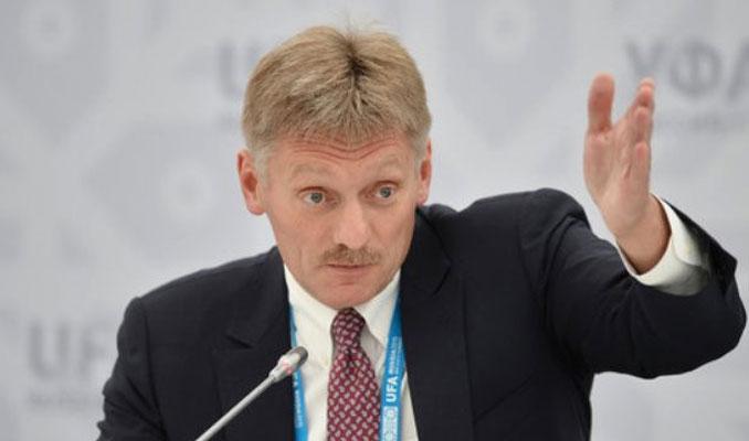 Rusya'dan önemli dolar açıklaması