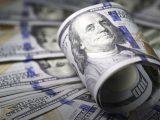 Rusya uluslararası rezervlerinde doların payını azalttı