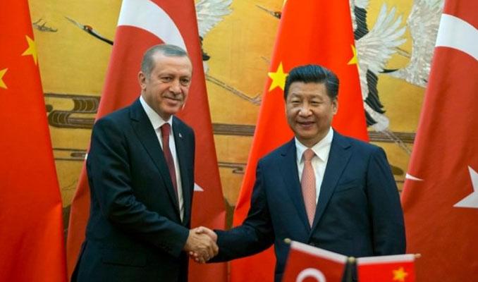 Türkiye ve Rusya'dan ticarette ulusal para hamlesi