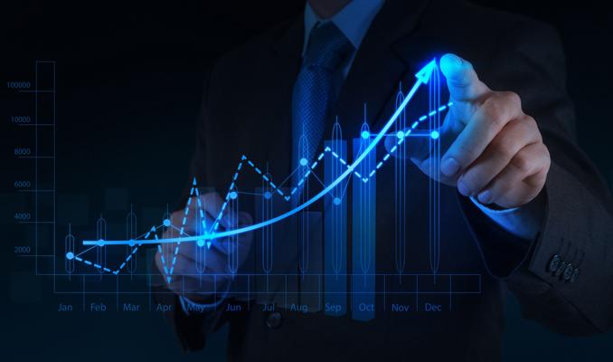 Yabancı yatırımcılar Türkiye yatırımlarını sürdürecek mi