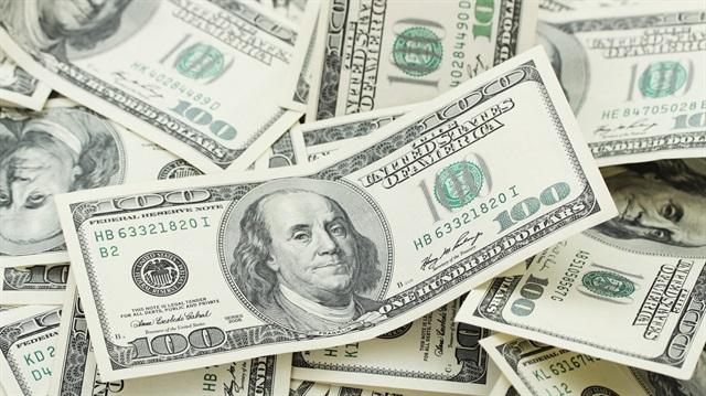 Dolar bugün ne kadar? işte güncel rakamlar
