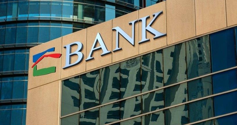 BDDK onayladı, tarihi banka geri dönüyor