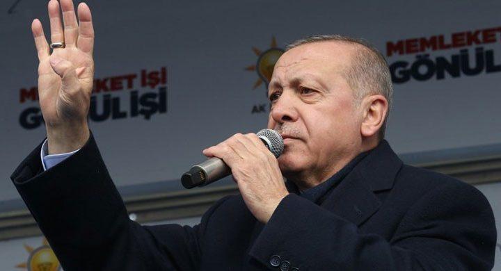 Erdoğan müjdeyi verdi! Ödemeler bu ay yapılacak