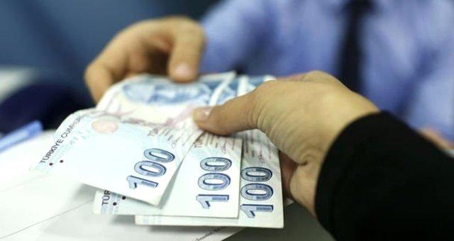 Maaşlar artacak, ek ödeme yükselecek! Emekliye 8 büyük fırsat