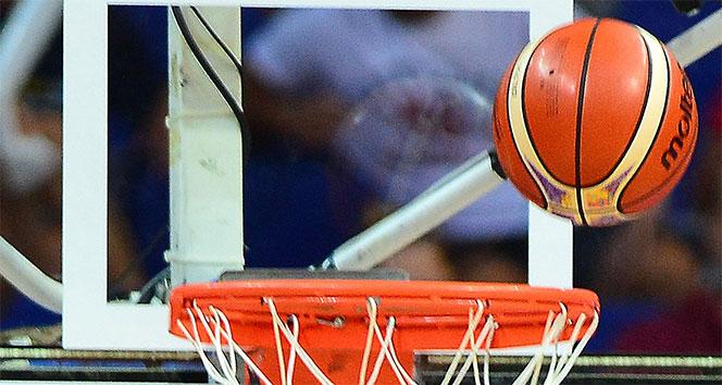 Maccabi FOX – Anadolu Efes maçı seyircisiz oynanacak