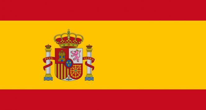 İspanya'da korona virüsünden ilk ölüm