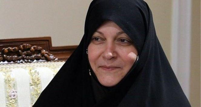 İran'da korona virüsünden ölen milletvekili Rehber için cenaze töreni düzenlenecek