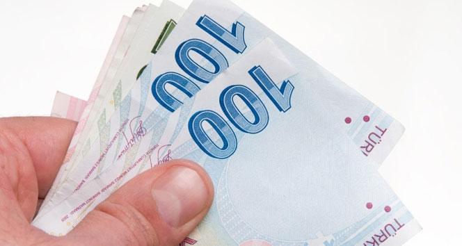 Bankacılık sektörünün net kârı 7,92 milyar TL oldu