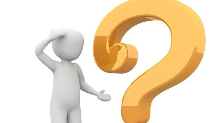 1 Dekar Kaç Dönüm Eder? 1 Dekarın M2 (Metrekare) Ve Cm2 (Santimetre Kare) Karşılığı Kaçtır?