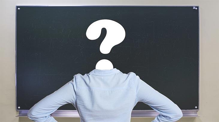 1 Derece Kaç Radyan Eder? 1 Derecenin Kelvin, Grad, Dakika, Saniye Ve Milyem Karşılığı Nedir?