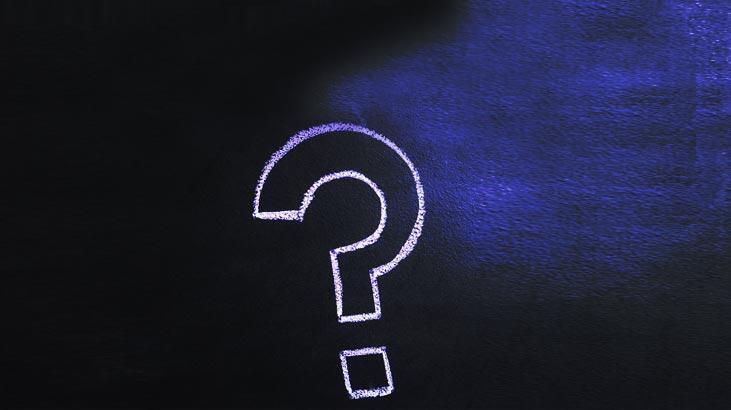1 Lb Kaç Kg (Kilogram) Eder? Lb Biriminin N, Mm, Kn, Bar Ve Lt Karşılığı Kaçtır?