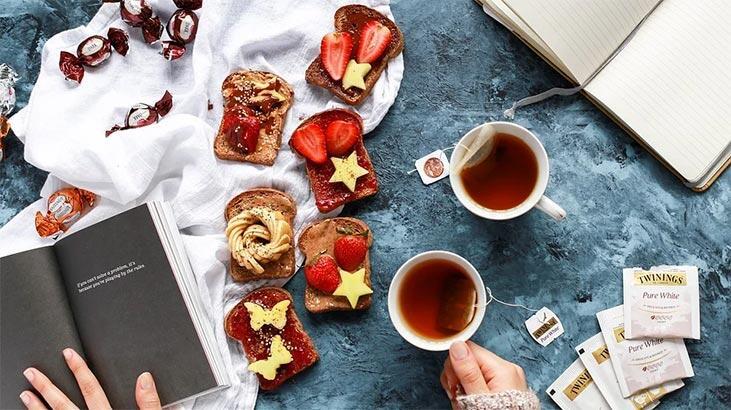 1 Çay Bardağı Kaç Ml, Gram Ve Cc Eder? Standart Çay Bardağı Ölçüleri