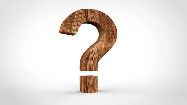 1 Beygir Gücü (Hp) Kaç Kw Eder? 1 Beygirin Watt Ve Cc Karşılığı Kaçtır?